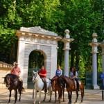 monumentos-historicos-600x400-3