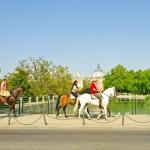 monumentos-historicos-600x400-5